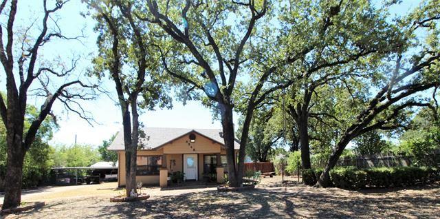 3940 Vaughn Boulevard, Fort Worth, TX 76119 - #: 14677803