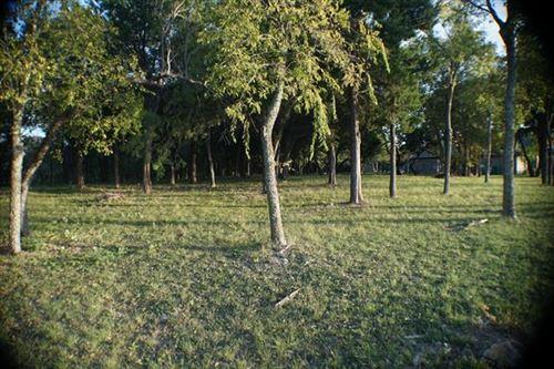 Photo of 2776 S Lake view Drive, Cedar Hill, TX 75104 (MLS # 14454804)