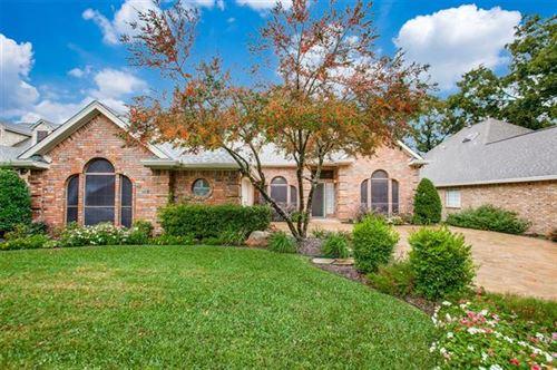 Photo of 113 Fountain Hills Drive, Garland, TX 75044 (MLS # 14460804)