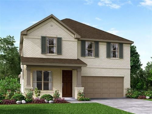 Photo of 7302 Running Iron Trail, Sachse, TX 75048 (MLS # 14548804)