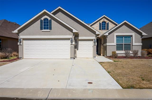 12112 Gadwall Drive, Denton, TX 76207 - #: 14525804