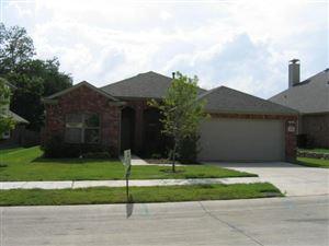 Photo of 309 Lakefront Court, McKinney, TX 75071 (MLS # 13984805)