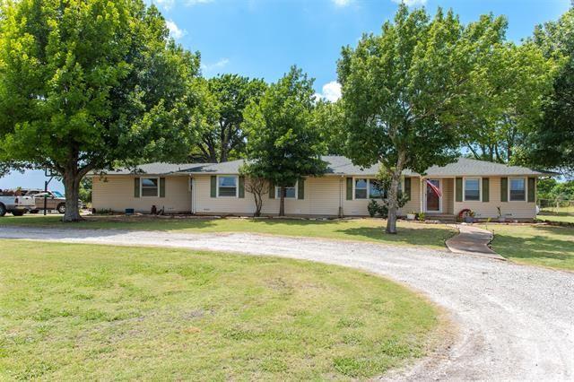 1292 Fm 547, Farmersville, TX 75442 - #: 14609805
