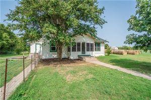 Photo of 680 E Winningkoff Road E, Lucas, TX 75002 (MLS # 13919806)