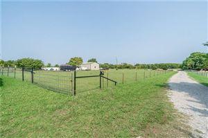 Tiny photo for 680 E Winningkoff Road E, Lucas, TX 75002 (MLS # 13919806)