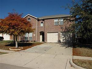 Photo of 5904 Calloway Drive, McKinney, TX 75070 (MLS # 14023806)