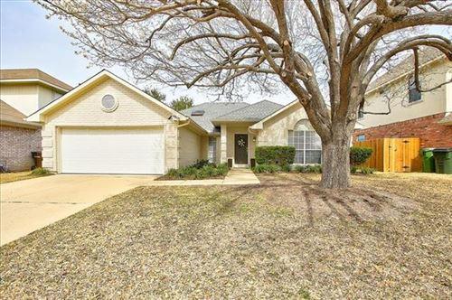 Photo of 4805 Thorntree Drive, Plano, TX 75024 (MLS # 14504806)