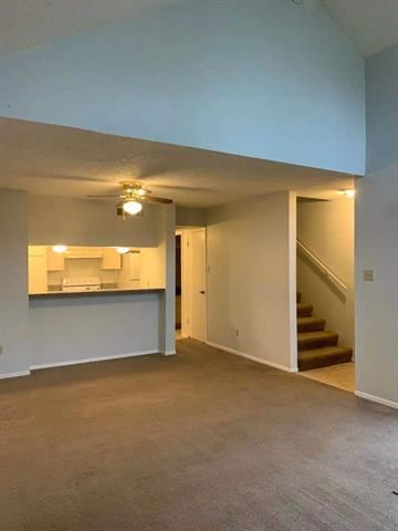 Photo of 4613 Country Ck Drive #1028, Dallas, TX 75236 (MLS # 14311806)