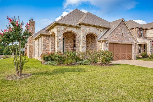9220 Shoveler Trail, Fort Worth, TX 76118 - MLS#: 14630806