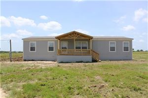Photo of 161 RCR1470, Point, TX 75472 (MLS # 14082807)