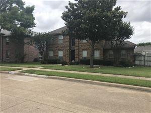 Photo of 7113 Amethyst Lane, Plano, TX 75025 (MLS # 14122807)
