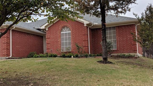 7914 Rattlers Court, Arlington, TX 76002 - #: 14462807