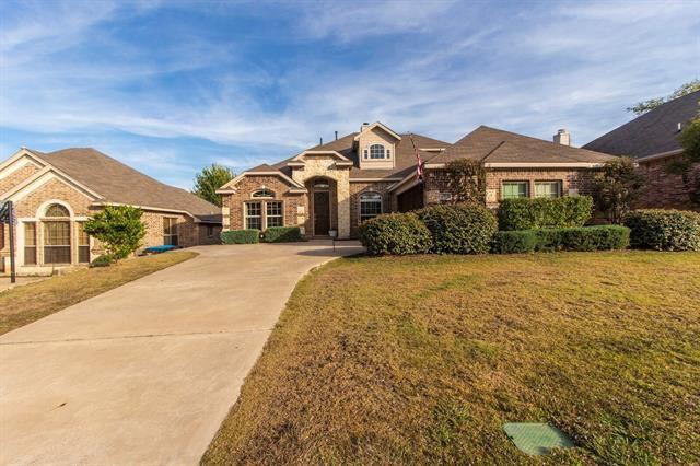 8313 Southern Prairie Drive, Fort Worth, TX 76123 - #: 14466807