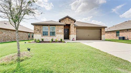 Photo of 908 Community, Royse City, TX 75189 (MLS # 14671808)