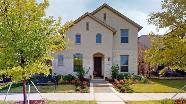 1518 Colorado Ruby Court, Arlington, TX 76005 - #: 14379809