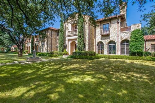 Tiny photo for 5335 Meaders Lane, Dallas, TX 75229 (MLS # 14452810)