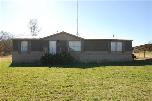 Photo of 5375 County Road 2594, Royse City, TX 75189 (MLS # 14473810)