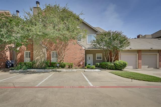 2505 Pinegrove Circle, Arlington, TX 76006 - #: 14476810