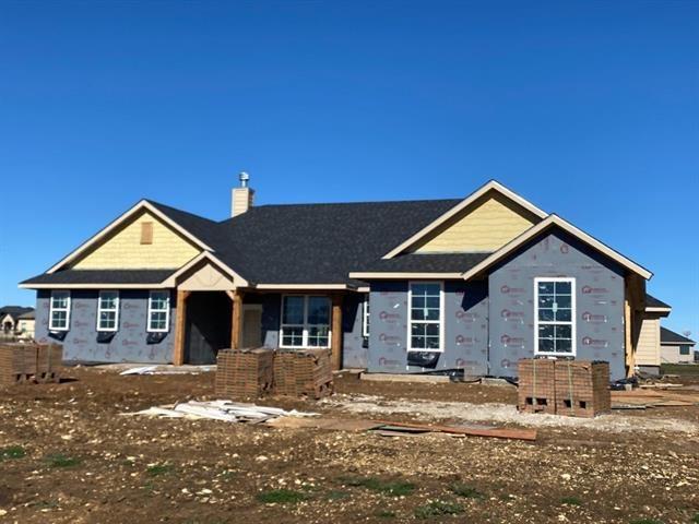 6334 Rhoden Avenue, Godley, TX 76044 - MLS#: 14494810