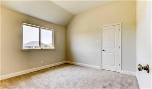 Tiny photo for 905 Overton Avenue, Celina, TX 75009 (MLS # 13750811)