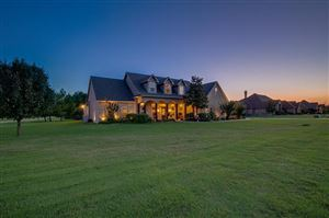 Photo of 202 Pheasant Hill Drive, McLendon Chisholm, TX 75032 (MLS # 14111811)