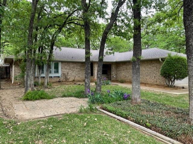 5607 Ember Drive, Arlington, TX 76016 - #: 14549811