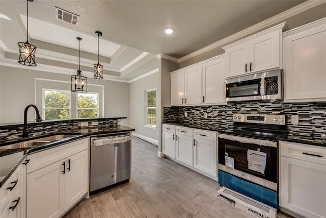313 Mirike Drive, White Settlement, TX 76108 - MLS#: 14579811