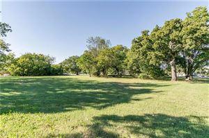 Photo of 611 Cypress Street, Argyle, TX 76226 (MLS # 13477813)