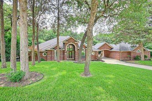 Photo of 811 Laurel Hills Court, Cedar Hill, TX 75104 (MLS # 14596813)