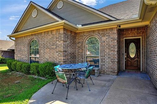 Photo of 143 Chrissa Drive, Pottsboro, TX 75076 (MLS # 14420814)