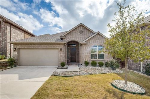 Photo of 1004 Hodge Street, McKinney, TX 75071 (MLS # 14688814)