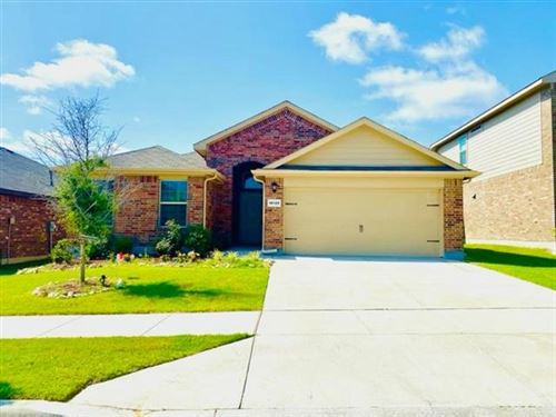 Photo of 10125 Clemmons Road, Fort Worth, TX 76108 (MLS # 14608815)
