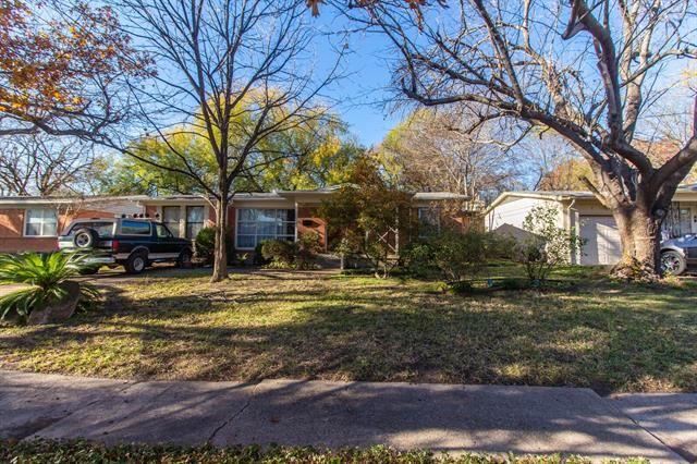10819 Ruth Ann Drive, Dallas, TX 75228 - #: 14484815