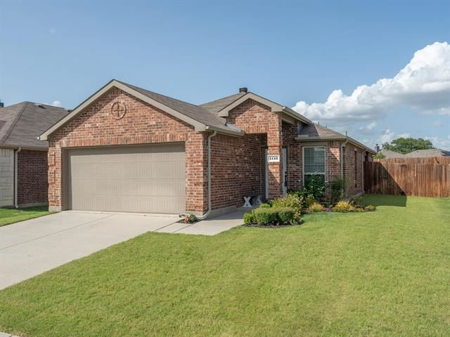 1113 Cheyenne Drive, Aubrey, TX 76227 - MLS#: 14625815