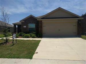Photo of 423 Paddock Lane, Celina, TX 75009 (MLS # 13755816)