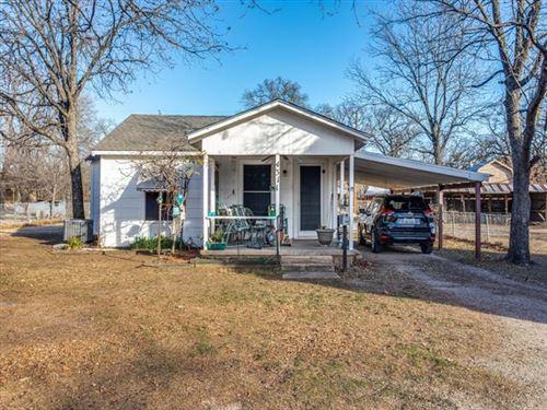 Photo of 4311 Jerry Lane, Haltom City, TX 76117 (MLS # 14500816)