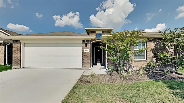 8924 Finn Lane, Fort Worth, TX 76131 - #: 14622816