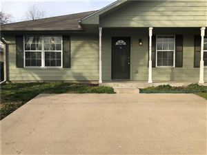 Photo of 903 W Birge Street, Sherman, TX 75092 (MLS # 14013817)