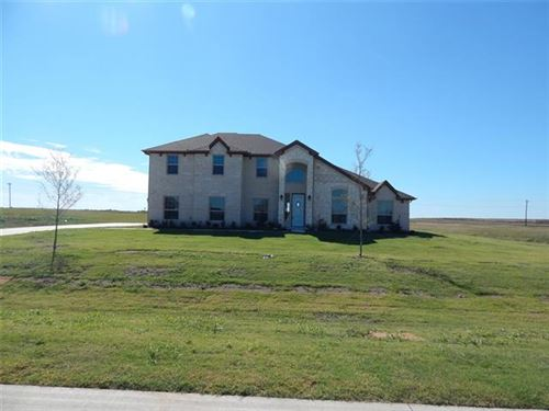 Photo of 1133 Barrix Drive, Forney, TX 75126 (MLS # 14693817)