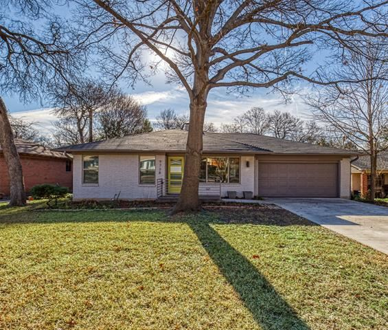 9738 Twin Creek Drive, Dallas, TX 75228 - MLS#: 14260817