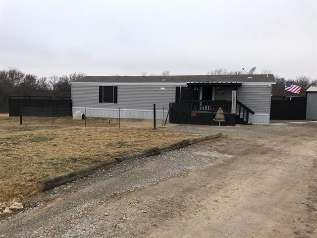 129 Buel Court, Decatur, TX 76234 - #: 14517817