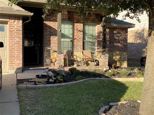 Photo of 1333 Amazon Drive, Fort Worth, TX 76247 (MLS # 14227818)