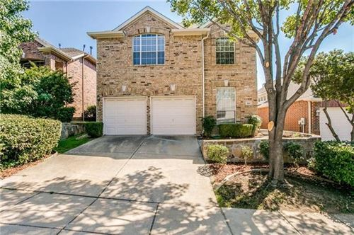 Photo of 444 Lacebark Drive, Irving, TX 75063 (MLS # 14578818)