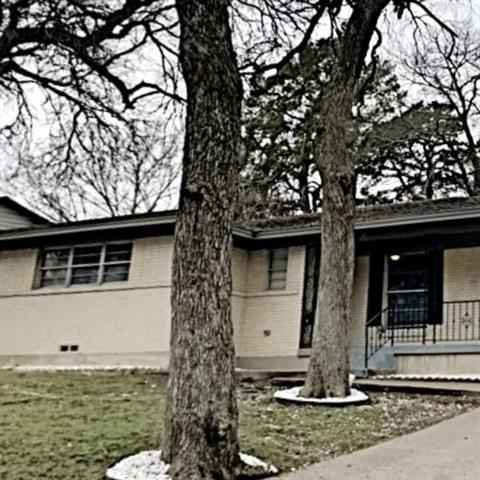 4817 Dove Creek Way, Dallas, TX 75232 - #: 14524818