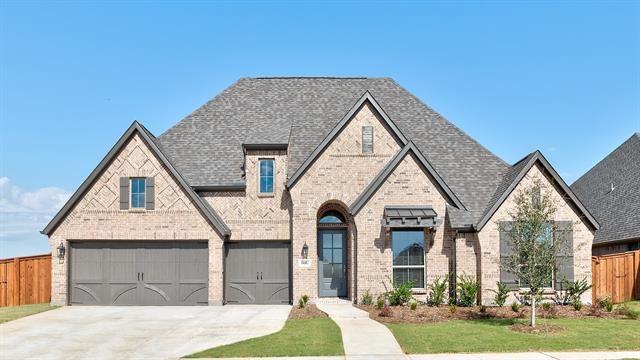 11512 Antler Ridge Way, Argyle, TX 76226 - MLS#: 14538818