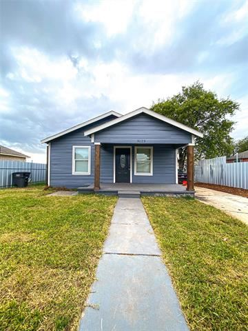 3123 Lee Avenue, Fort Worth, TX 76106 - MLS#: 14682818