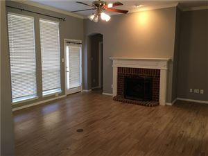 Tiny photo for 8601 Stoneview Drive, Frisco, TX 75034 (MLS # 13756819)