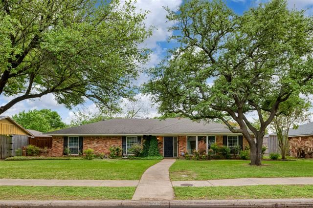 3218 Altman Drive, Dallas, TX 75229 - #: 14551819