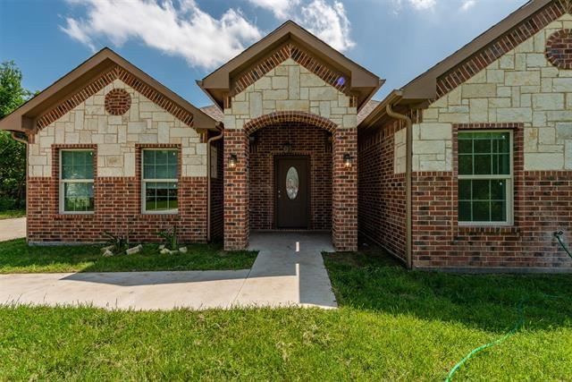4016 Collin Street, Fort Worth, TX 76119 - #: 14566819