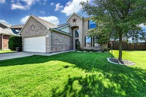 Photo of 4308 Ridgewood Road, Melissa, TX 75454 (MLS # 14144820)